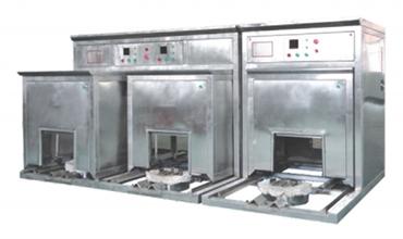 到底是什么影响着大家选择电磁加热器?