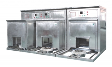 电磁加热器需要注意的事项有哪些?
