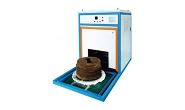 电磁感应加热器的优势和特点