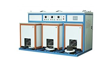 电磁加热器对生产成本有影响吗