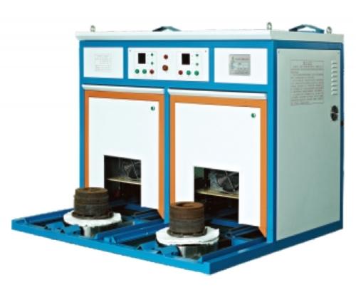 模具加热炉安全保护系统
